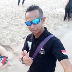 Ali Wakidin Vlog Channel