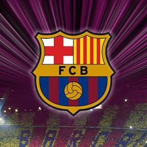 Tran Tanhoang Fc Barcelona
