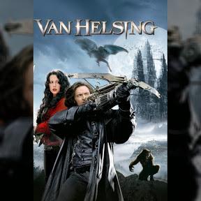 Van Helsing - Topic