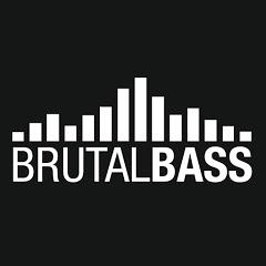 BrutalBass