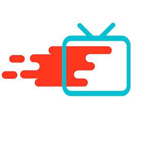NiA TV