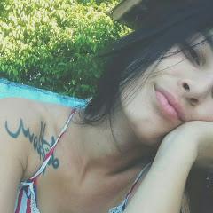 May Mariana