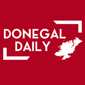 Donegal Daily TV