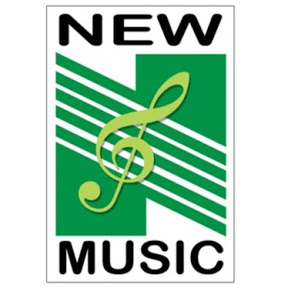 NewMusic Entertainment
