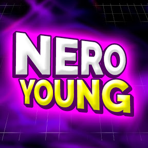 NeroYoung