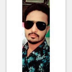 Zaid Siddique