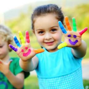 Artyści dla Dzieci