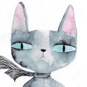 OuWy Meow