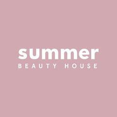 Summer Beauty House
