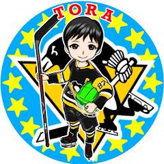 TORATARO HOCKEY