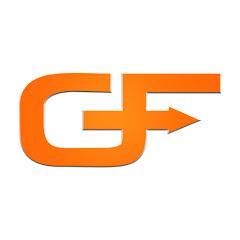 Get_Flanked