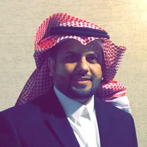 المنشد عبدالله الشهري القناة الرسمية