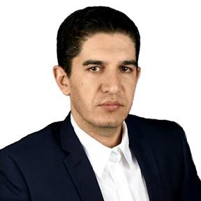 Fabiano Barros
