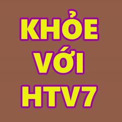 Mẹo Sức Khỏe HTV7