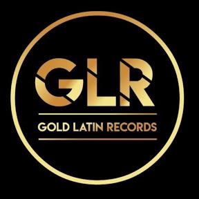 Gold Latin Records BFM