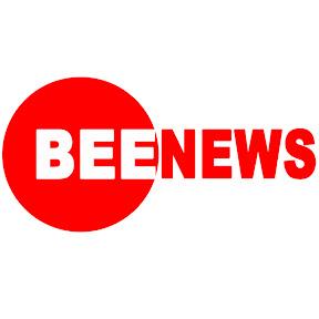 BEE NEWS ENTERTAINMENT