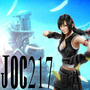 JOC217
