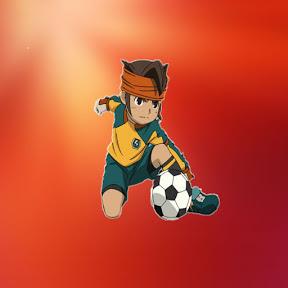 anayah sports
