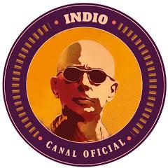 Indio Solari Oficial