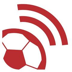 El Canal del Fútbol