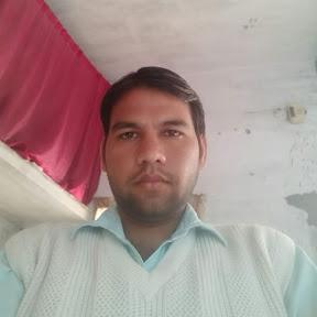 Bhavishya Vakta