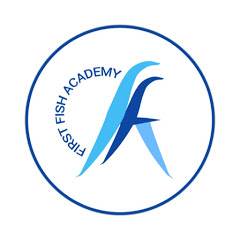 Fish Academy