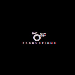 THE REEL PRODUCTIONS
