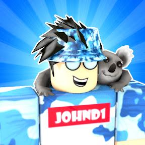 John D1