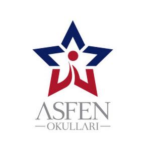 ASFEN Okulları