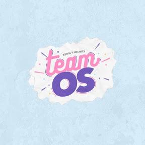 Team Os
