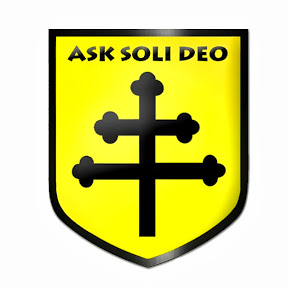 ASK Soli Deo