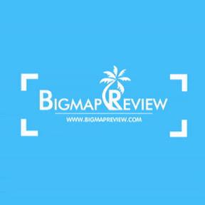 bigmap thailand channel