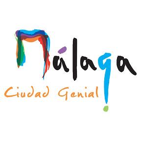 Málaga Turismo