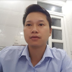 TRAN TRUNG THANH