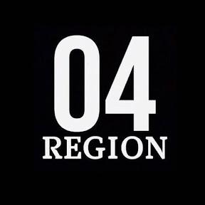 04 REGION