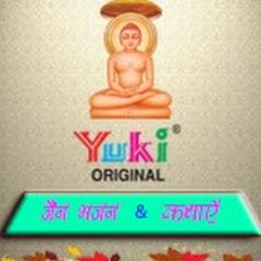 Jain Bhajan & Katha