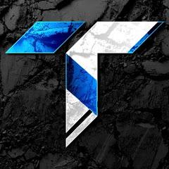fnatic_TonyFPS
