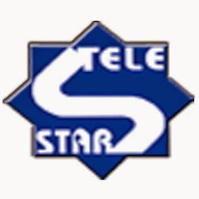 Telestar TV Ippodromo del Mediterraneo