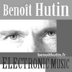 Benoit Hutin