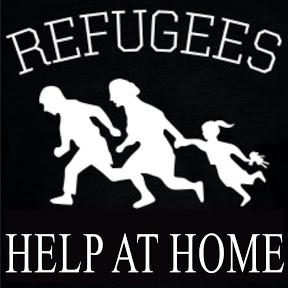 Flüchtlingssituation