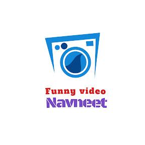 Funny video Navneet