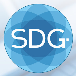 SDG Trade - Выход на NYSE, NASDAQ