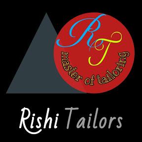 rishi tailors