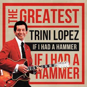 Trini Lopez - Topic