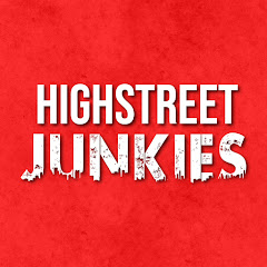 HighStreet Junkies
