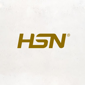 HSNstore.com