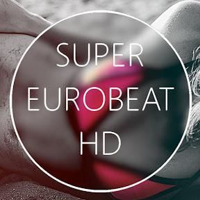 Super Eurobeat HD
