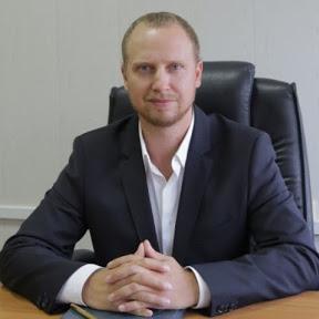 Дмитрий Шеломенцев