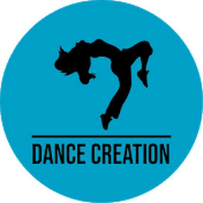 Dance Creation