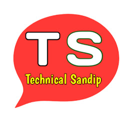 Technical Sandip